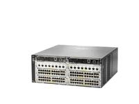 Коммутатор HPE Aruba 5412R zl2 J9822A 96SFP+