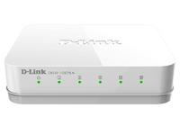 Wi-Fi роутер TP-LINK Archer C50 (RU)