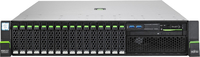 "Сервер Fujitsu PRIMERGY RX2540 M5 12x 3.5 2x5220 2x32Gb x12 3.5"" CP400i iRMC S5 2x800W 3Y NBD (S26361-K1655-V112)"