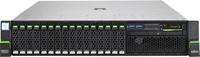"""Сервер Fujitsu PRIMERGY RX2540 M5 1x4215R 2x16Gb 2.5"""" EP420i iRMC S5 1G 2P 1x800W 3Y Onsite (VFY:R2545SX320RU)"""