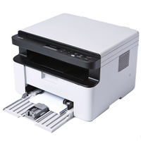 Принтер лазерный Brother HL-L2360DNR (HLL2360DNR1) A4 Duplex Net