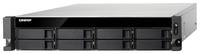 Сетевое хранилище NAS Qnap TS-832PXU-4G 8-bay