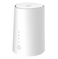 Интернет-центр Alcatel HH71 + Симкарта Мегафон (Баланс 300руб) (HH71V1-2BALRU1-1) 10/100/1000BASE-TX/3G/4G/4G+