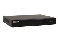 Видеорегистратор Hikvision HiWatch DS-H308QA