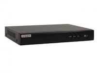 Dahua DH-HAC-HFW1100RP-VF-S3 - Гибридная видеокамера