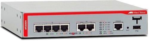 Dahua DHI-NVR5216-8P-I - IP-видеорегистратор 16 канальный 8 портов PoE