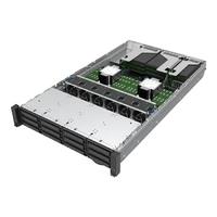 """Платформа Intel Original M50CYP2UR312 x12 3.5"""" 10G 2P (M50CYP2UR312 99A3TV)"""