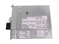 Ленточный накопитель HPE StoreEver MSL LTO-8 Ultrium 30750 SAS Drive Upgrade Kit (Q6Q68A)