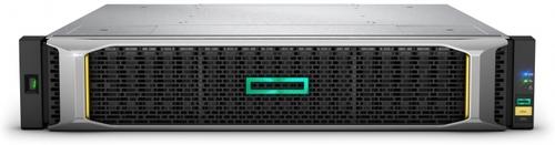 Система хранения HPE MSA 1050 x48 3.5 (Q2R24A)