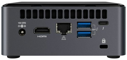 Dahua DH-SD42C212T-HN-S2 - IP-камера уличная антивандальная PoE H.265+