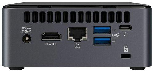 Видеокамера IP Dahua DH-IPC-HDW3241TMP-AS-0360B 3.6-3.6мм цветная корп.:белый