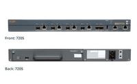 Dahua DHI-NVR5432-16P-I - Видеорегистратор 32-х канальный 4K H.265