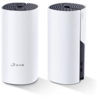 Dahua DHI-NVR5864-I - IP-видеорегистратор 64 канальный 4K H.265