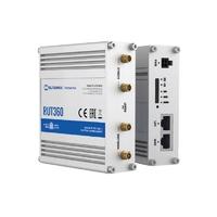 Dahua DH-PFS3106-4P-60 - РоЕ коммутатор 4 порта 100 Мб