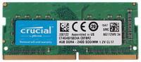 Видеокамера IP Digma DiVision 700 3.6-3.6мм цветная корп.:белый/черный