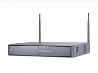 Видеорегистратор Hikvision HiWatch DS-N304W
