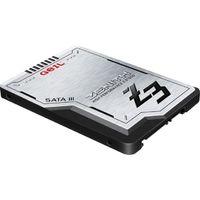 Dahua DHI-NVR2208-4KS2 - NVR IP видеорегистратор 8 каналов