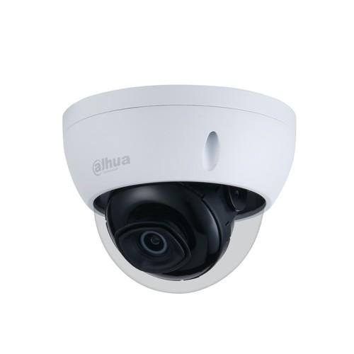AXIS M1125 - IP камера уличная PoE