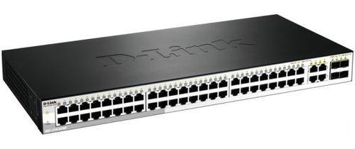 TP-LINK TD-W8960N - Wi-Fi маршрутизатор ADSL2+
