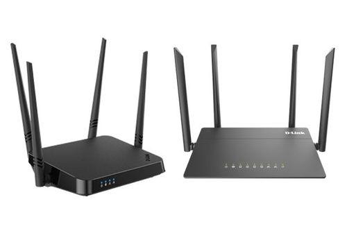 TP-LINK TD-W8961N - Wi-Fi маршрутизатор ADSL2+