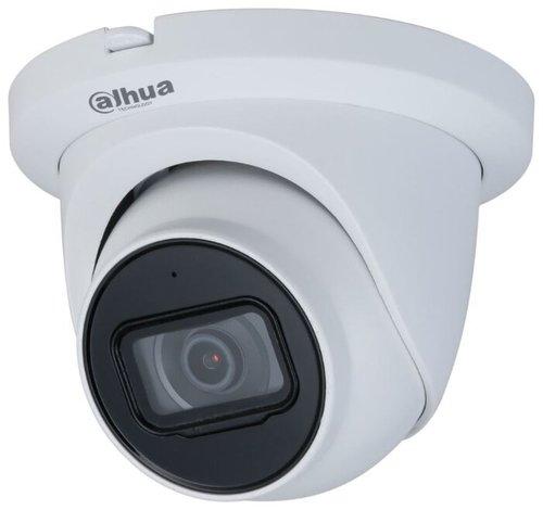 Видеокамера IP Dahua Imou IPC-B26EP-imou 2.8-2.8мм цветная