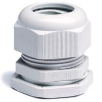 Видеокамера IP Rubetek RV-3408 2.8-2.8мм цветная корп.:серый