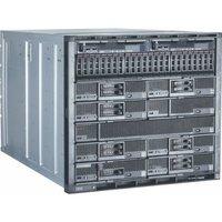 Кабель категории 6A, U/UTP, 500 МГц, 4 пары, 23 AWG, LSZH нг(A)-HFLTx, внутренней прокладки, белый, катушка 500 м