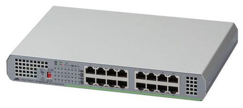IPEYE NVR IP41080 - 4-х канальный IP видеорегистратор