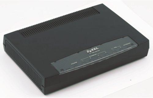 Видеокамера IP UNV IPC2122LR-MLP60-RU 6-6мм цветная корп.:белый