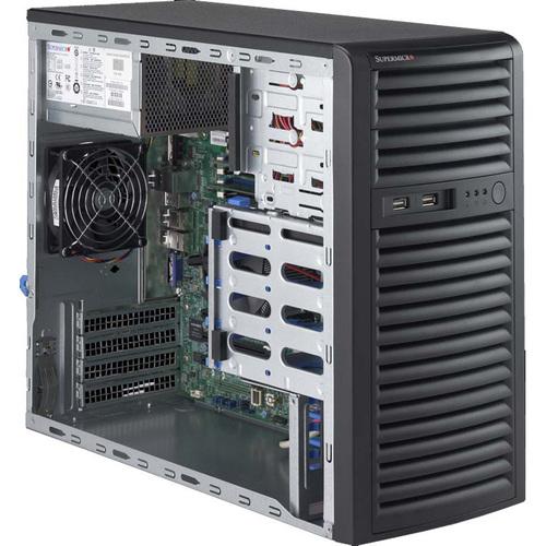 Дисковая полка Dell MD1420 x24 2x2Tb 7.2K 2.5 NL SAS 2x600W PNBD 3Y 2x2m Cab SAS HD-Mini-HD-Mini (210-ADBP-20)