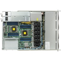 AAEON UP-CHT01-A10-0232
