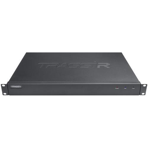 Накопитель SSD Crucial SATA 250Gb CT250MX500SSD4NMX500 M.2 2280 (CT250MX500SSD4N)