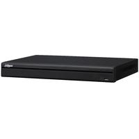 Принтер лазерный Kyocera FS-1060DN (1102M33RU0) A4 Duplex Net 25 стр 32Мб