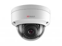 Модуль Hikvision HK-1.25G-20-1310