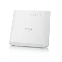 Роутер беспроводной Zyxel LTE3202-M437-EUZNV1F N300 10/100BASE-TX/4G cat.4