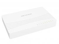 Коммутатор Hikvision DS-3E0508D-E 8G