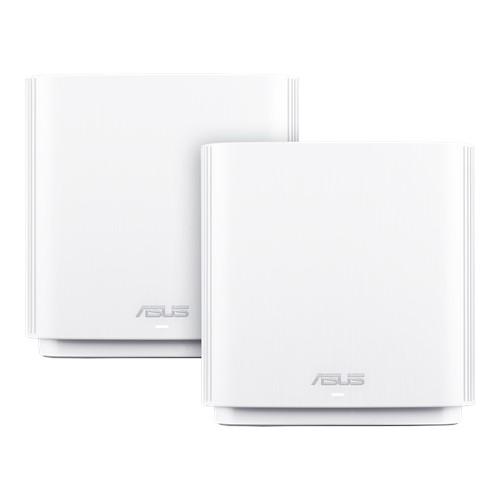"""Сервер Dell PowerEdge R440 2x6230 2x32Gb 2RRD x8 1x1.2Tb 10K 2.5"""" SAS RW H730p+ LP iD9En 5720 2P+1G 2P 1x550W 40M NBD Conf 3 Rails (R440-2052)"""