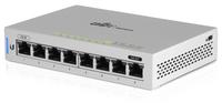 Сервер HPE ProLiant MicroServer Gen10 1xE-2224 S100i 4P 1x180W (P16006-421)
