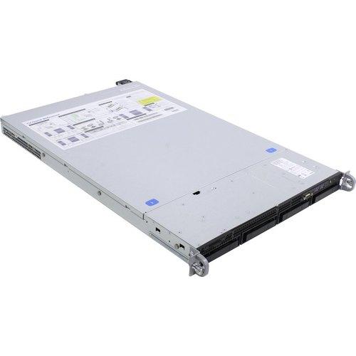 Система хранения Dell ME4012 SAS x12 4x4Tb 7.2K 3.5 NL SAS 2x580W PNBD 3Y (210-AQIF-53)