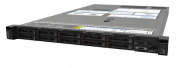 Дисковая полка Dell PowerEdge MD1420 x24 2.5 2x600W PNBD 3Y (210-ADBP-23)