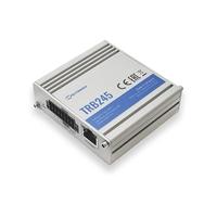 Teltonika TRB245 - промышленный шлюз LTE Cat 4