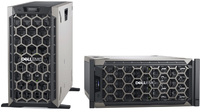"""Платформа Asus RS300-E10-RS4 3.5"""" SATA DVD 2x450W (90SF00D1-M00010)"""