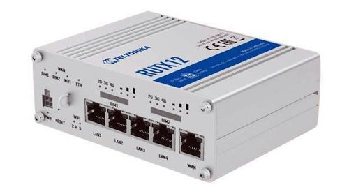 Hikvision DS-2CD2322WD-I 6mm - IP-камера уличная 2Мп PoE