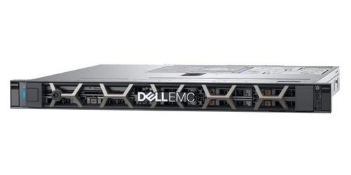 "Сервер Dell PowerEdge R640 2x5118 x8 2.5"" H730p iD9En 5720 4P 2x750W 3Y PNBD (210-AKWU-200)"