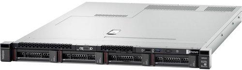 Дисковый массив Dell MD3800f x12 4x4Tb 7.2K 3.5 NL SAS RAID 2x600W PNBD 3Y 4x16G SFP/4Gb Cache (210-ACCS-42)