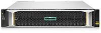 Система хранения HPE MSA 2060 SAS MSA 1060/2060/2062 (R0Q76A)