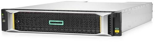 """Сервер HPE SpB DL380 Gen10 2x4114 12x64Gb 2x400Gb 2.5"""" SSD 8x1.6Tb SSD 2x800W 2x375Gb NVMe Optane 4x480Gb SFF SATA"""