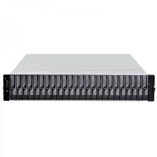 Система хранения Infortrend EonStor GS 1024R2CBF-D x24 2.5 SAS 2x460W (GS1024R2CBF0D-8U32)