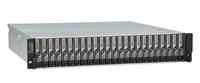 Система хранения Infortrend EonStor DS 2024R2CB-B x24 2.5 2x460W (DS2024R2CB00B-8U32)