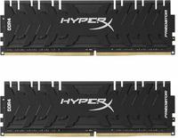KINGSTON HyperX Predator HX430C15PB3K2/16 DDR4 - 2x 8ГБ 3000, DIMM, Ret